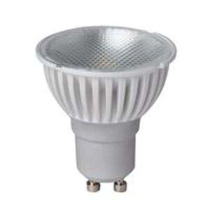 GU10 5,5W PAR16 828 LED reflektor 35°