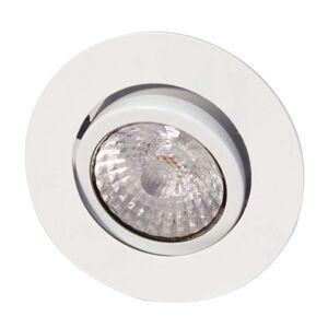 LED podhledové svítidlo Rico 6,5 W bílé