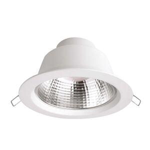LED podhledové svítidlo Siena, 9,5 W, 4000 K