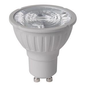 Megaman MM26702 LED žárovky