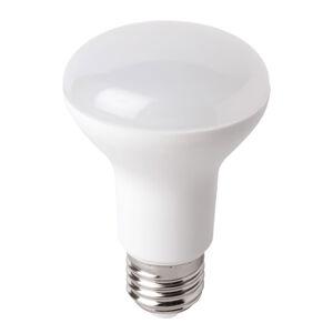 Megaman MM27512 LED žárovky