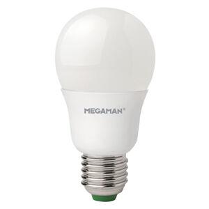 Megaman MM21045 LED žárovky