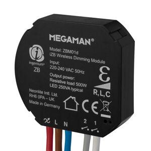 Megaman MM47806 Příslušenství k Smart osvětlení