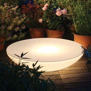 Venkovní deko svítidlo Lounge Variation Outdoor