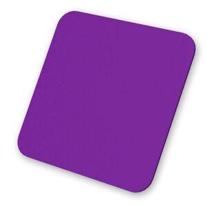 Sedací polštáře dekoračních svítidel Cub fialová