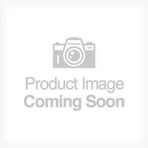ICONE GiuUp - jasné LED nástěnné světlo 40 W šedé