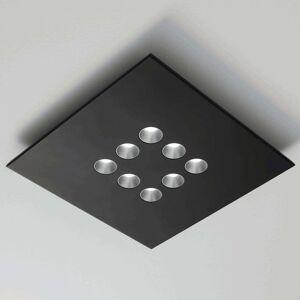 ICONE Confort LED stropní svítidlo moderní vzhled