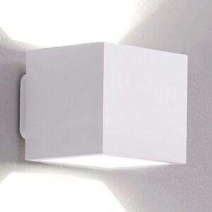 ICONE Cubò LED stropní svítidlo, 10 W