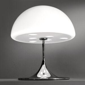 Martinelli Luce 793/BI Stolní lampy