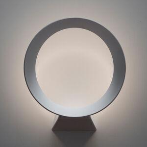 Martinelli Luce 1434/DIM/BI Nástěnná svítidla