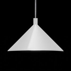 Martinelli Luce 1861/BI Závěsná světla