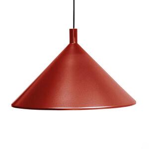 Martinelli Luce 1861/J/RO Závěsná světla