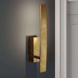 Lucande 6722019 Nástěnná svítidla