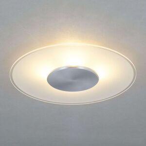 Dora – LED stropní světlo vyrobené vNěmecku