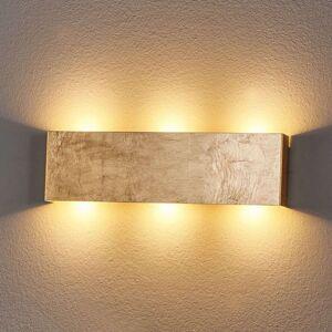 Lucande 6722198 Nástěnná svítidla