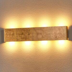 Lucande 6722199 Nástěnná svítidla