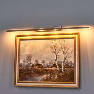 Obrazové LED světlo – made in Germany