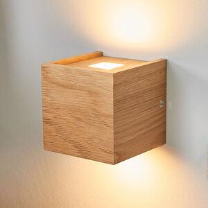 Lucande 6722478 Nástěnná svítidla