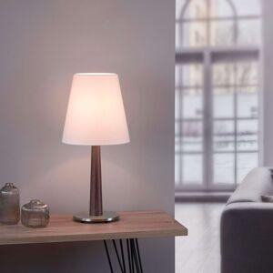 Lucande 6722605 Stolní lampy