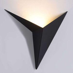 LED nástěnné světlo Trame