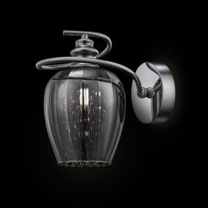 Maytoni MOD033-WL-01-N Nástěnná svítidla