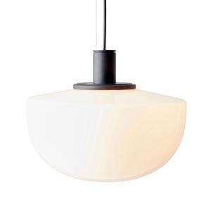 MENU 1860629 Závěsná světla