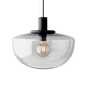 MENU 1860949 Závěsná světla