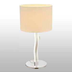 Näve 3132923 Stolní lampy