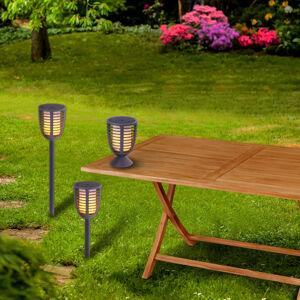Näve 5232716 Solární dekorace na zahradu
