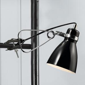 Nordlux 73072003 Stolní lampy a lampičky s klipem