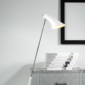 Nordlux 72704001 Stojací lampy