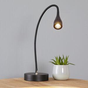 Nordlux 75525003 Stolní lampy