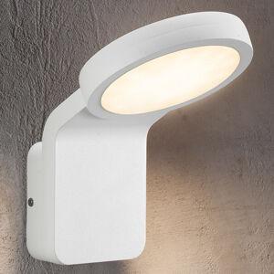 Nordlux 46821001 Venkovní nástěnná svítidla