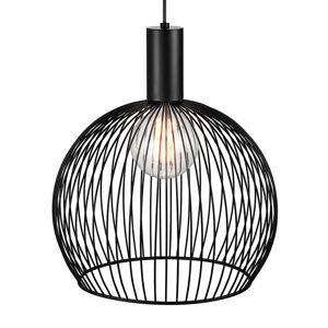 Nordlux 84253003 Závěsná světla