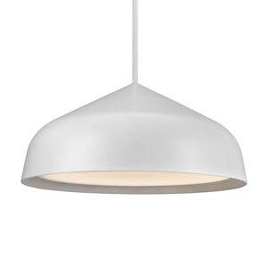 Nordlux 48103001 Závěsná světla