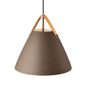 Nordlux 84333009 Závěsná světla