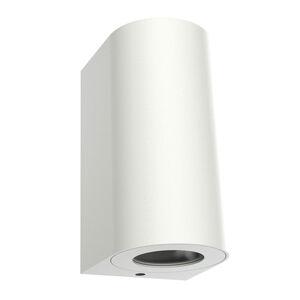 Nordlux 49721001 Venkovní nástěnná svítidla