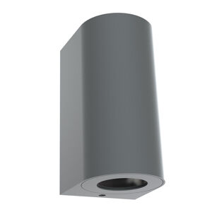 Nordlux 49721010 Venkovní nástěnná svítidla