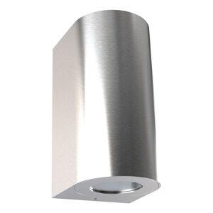 Nordlux 49721034 Venkovní nástěnná svítidla