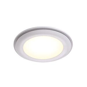 Nordlux 47520101 Podhledové světlo