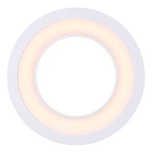 Nordlux 47510101 Podhledové světlo
