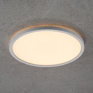 Nordlux 47276001 Stropní svítidla