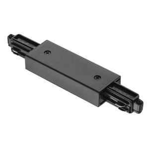 Nordlux 79049903 Svítidla pro 1fázový kolejnicový systém