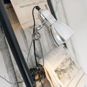 Nordlux 59372029 Stolní lampy a lampičky s klipem