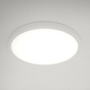 Nordlux 50036101 Stropní svítidla