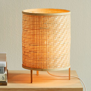 Nordlux Stolní lampy