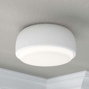 Northern Over Me - bílé stropní světlo, 30 cm