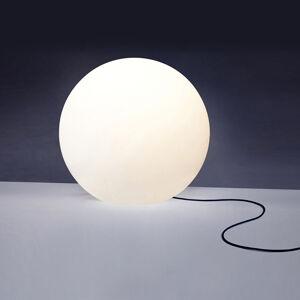 NOWODVORSKI LIGHTING 6977 Venkovní osvětlení terasy