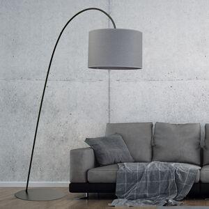 NOWODVORSKI LIGHTING 6818 Obloukové lampy