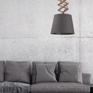 NOWODVORSKI LIGHTING 9048 Závěsná světla